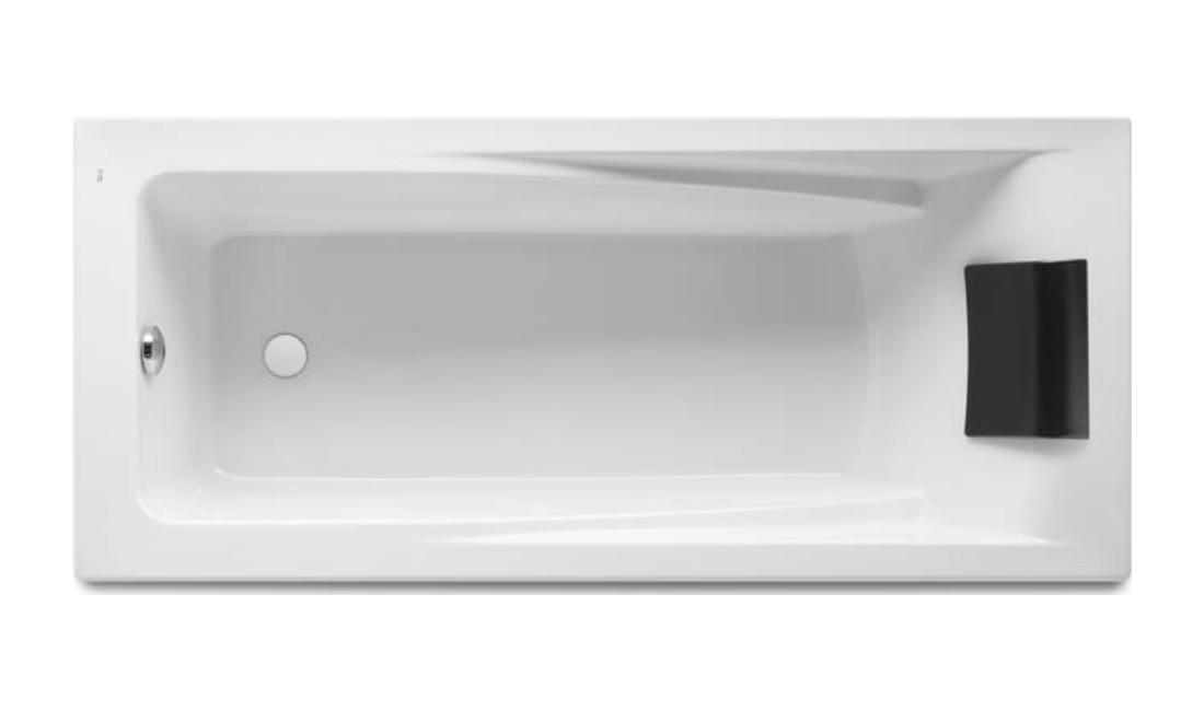 Ванна Roca Hall 170x75 ZRU9302768