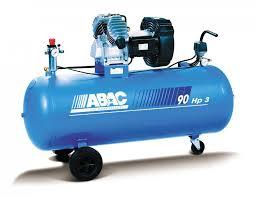 Компрессор ABAC V30/90 CM3