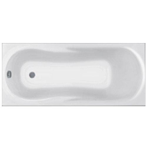 Ванна Roca Uno 160x75 ZRU9302869