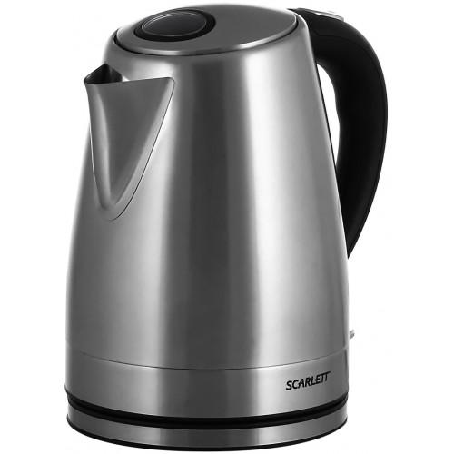 Чайник Scarlett SC-EK21S02