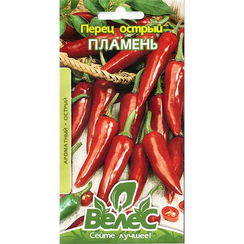 """""""Пламень"""" (0,3 г) от ТМ """"Велес"""""""