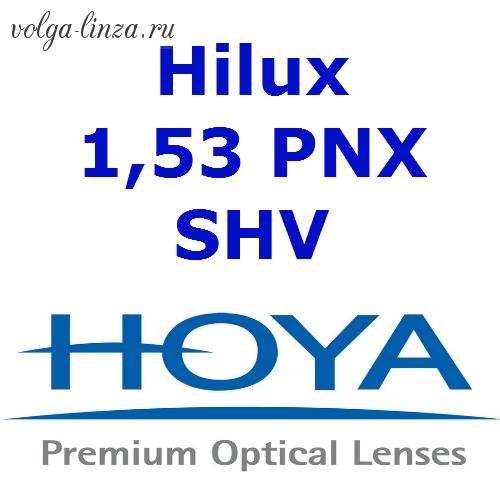 HOYA Hilux 1,53 PNX SHV