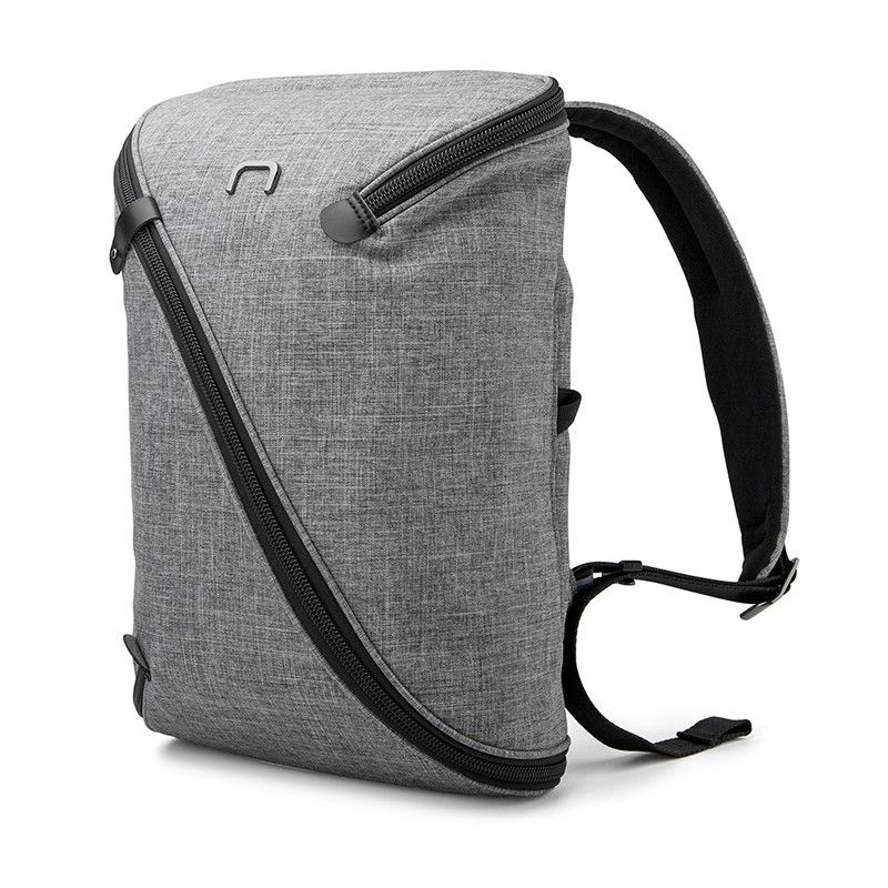 Городской рюкзак-трансформер NIID UNO