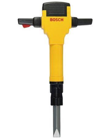 Дрель ударная Bosch Klein 8405