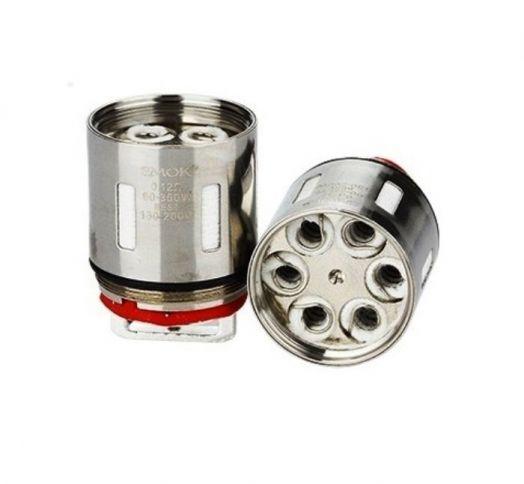Испаритель SMOK TFV12 V12 - T12