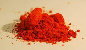 Метиловый оранжевый, 10 гр