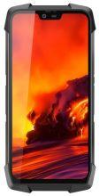 Blackview BV9700 Pro, 6.128GB (Все цвета)
