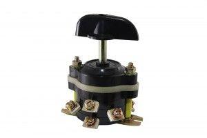Пакетный переключатель TDM ПП SQ0723-0055