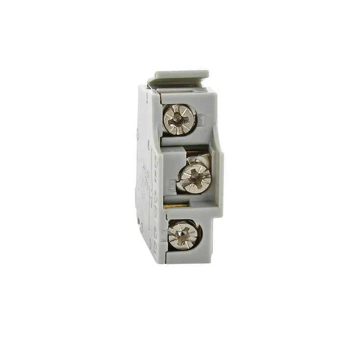 EKF Вспомогательные контакты к ВА-99С (Compact NS) 100-630А  mccb99c-a-16