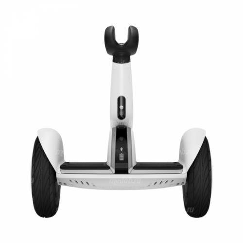 Сигвей Xiaomi Ninebot Mini Plus N4M340 Белый