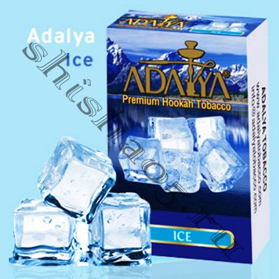 Adalya - Ice, 50гр