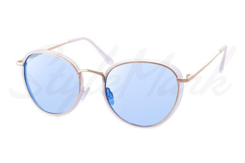 Солнцезащитные очки Polaroid StyleMark L1460D