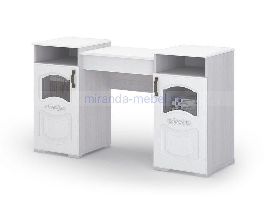 Медина Стол туалетный