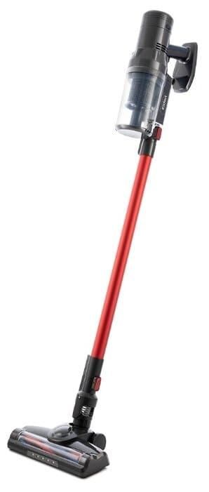 Вертикальный пылесос KitFort KT-585