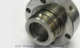 Торцовое уплотнение РДУ-0450-2803 для 6НДв-Бтд-Е-Ех У2