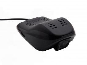 Видеорегистратор для магнитолы (DVR-4429)