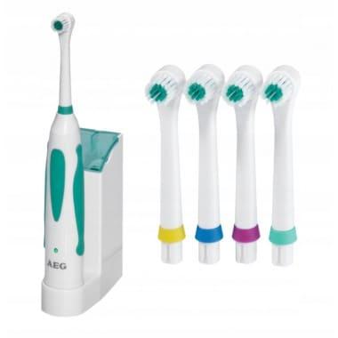 Зубная станция AEG EZ-5623
