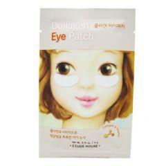 364121-1 ETUDE HOUSE Патчи под глаза с коллагеном Collagen Eye Patch