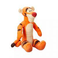 Мягкая игрушка Тигра Disney 40 см