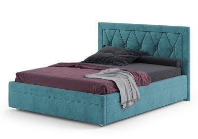 Кровать Корона Jessica 3