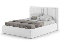 Кровать Корона Melissa