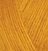 ANGORA GOLD Цвет № 02