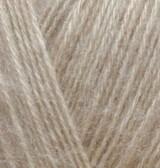 ANGORA GOLD Цвет № 152
