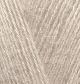 ANGORA GOLD Цвет № 543