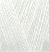 ANGORA GOLD Цвет № 62