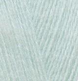 ANGORA GOLD Цвет № 514