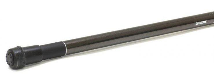 Удилище маховое Daiwa Sweepfire Pole 4,00м