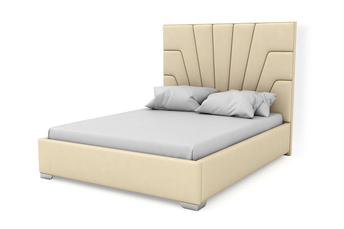 Кровать Лайн