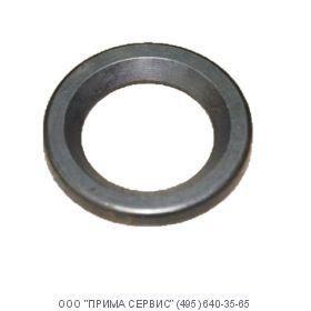 Кольцо упорное ДИЯМ 10.04.006