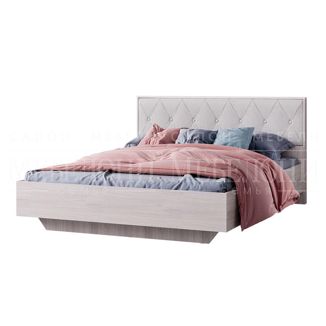 Кимберли Кровать КР-13