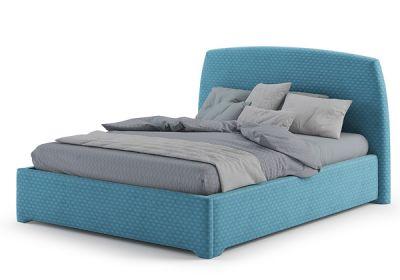 Кровать Корона Samanta