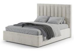 Кровать Корона Nicole