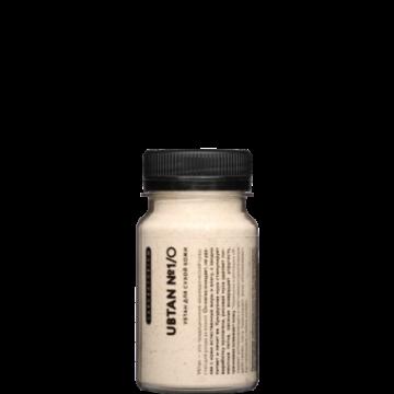Лабораториум - Убтан №1 (Скраб для сухой кожи) 100мл