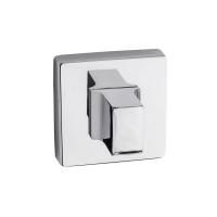 Fimet 204 WC сантехнический фиксатор. хром полированный