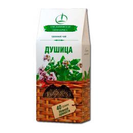 Напиток чайный травяной Душица