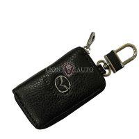 Ключница Mazda