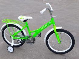 Детский велосипед STELS Talisman 18