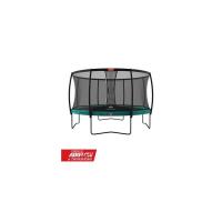 Батут BERG Champion 330 +Safety Net Deluxe