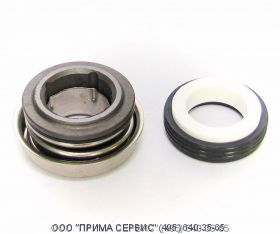 Уплотнение-сальник  для мотопомпы ROBIN-SUBARU PTG208