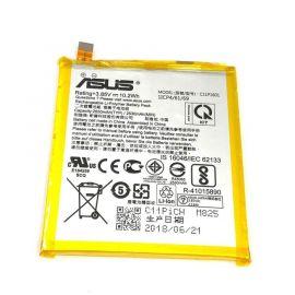 батарея оригинал C11P1601