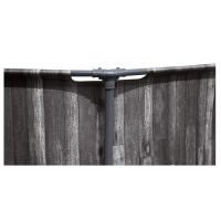 Каркасный бассейн Bestway Wood Style 5614Z (427х107 см)