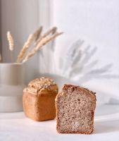 Хлеб детский. 470-490 г