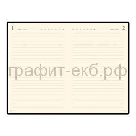 Блок сменный для BrunoVisconti ежедневник А5 Profy 3-062