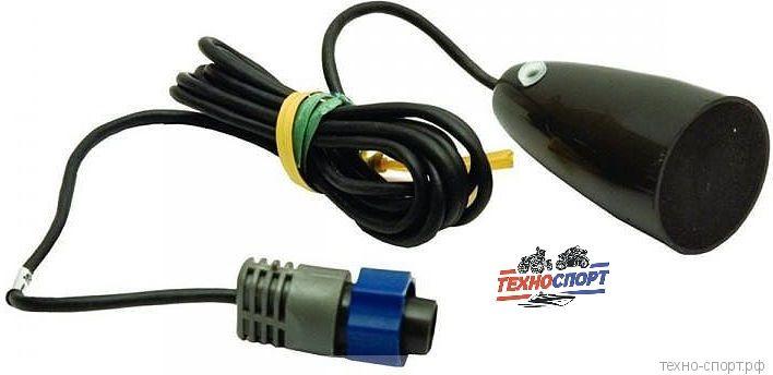 PTI-WBL                     (000-0106-94)