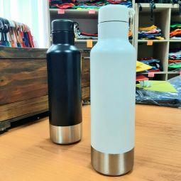 бутылки для воды с логотипом в новосибирске
