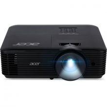 Проектор Acer H5385BDi
